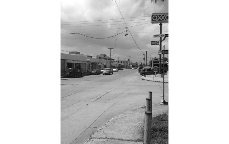 Foto de local en renta en  , ampliación unidad nacional, ciudad madero, tamaulipas, 2038296 No. 03