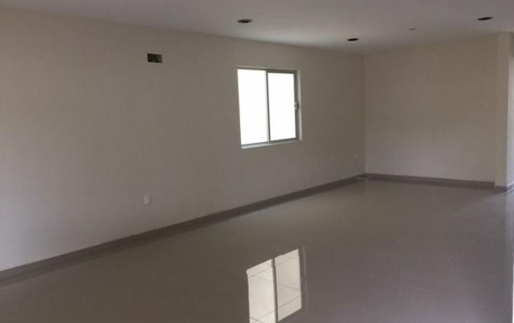 Foto de casa en venta en  , ampliación unidad nacional, ciudad madero, tamaulipas, 2623017 No. 04