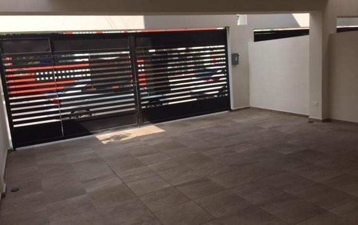 Foto de casa en venta en  , ampliación unidad nacional, ciudad madero, tamaulipas, 2623017 No. 06