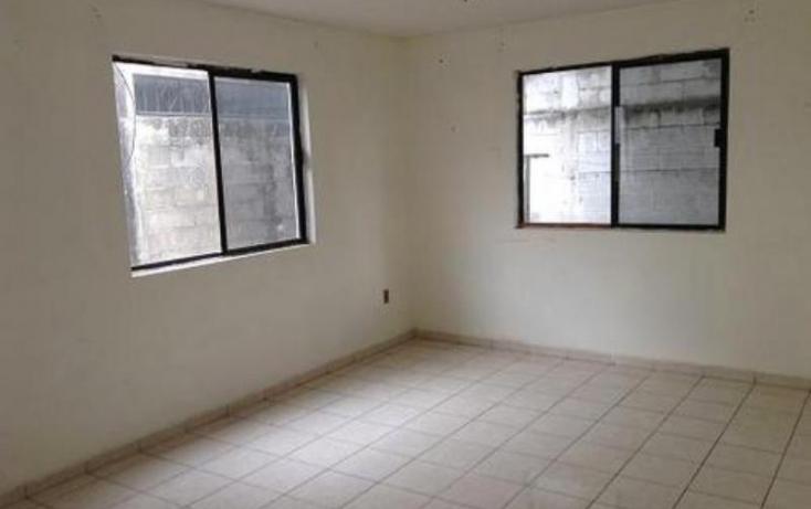 Foto de casa en venta en, ampliación unidad nacional, ciudad madero, tamaulipas, 809979 no 04