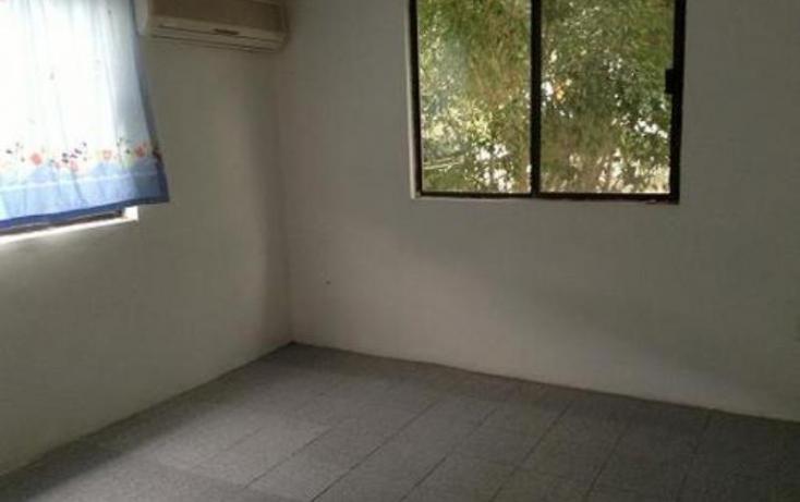 Foto de casa en venta en, ampliación unidad nacional, ciudad madero, tamaulipas, 809979 no 05