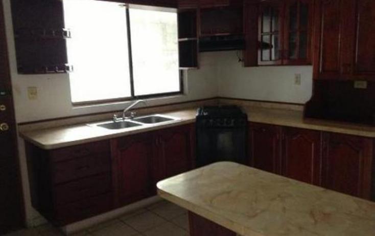Foto de casa en venta en, ampliación unidad nacional, ciudad madero, tamaulipas, 809979 no 06