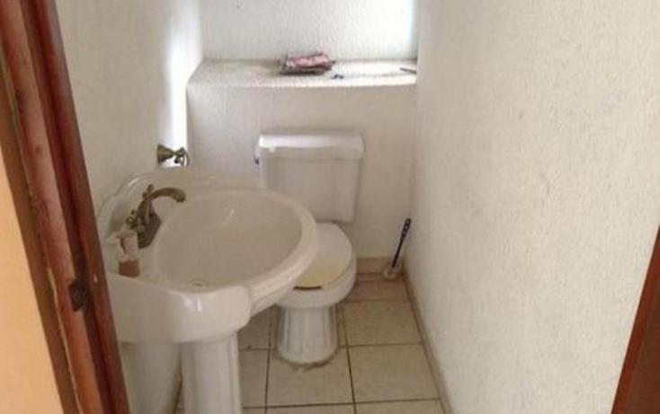 Foto de casa en venta en, ampliación unidad nacional, ciudad madero, tamaulipas, 809979 no 07