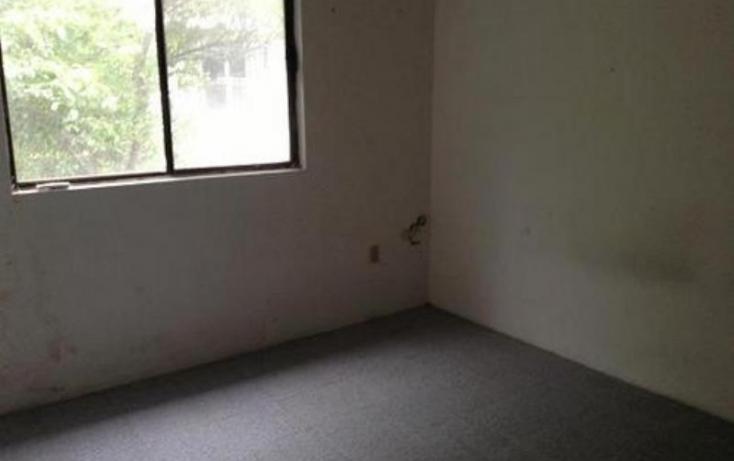 Foto de casa en venta en, ampliación unidad nacional, ciudad madero, tamaulipas, 809979 no 08
