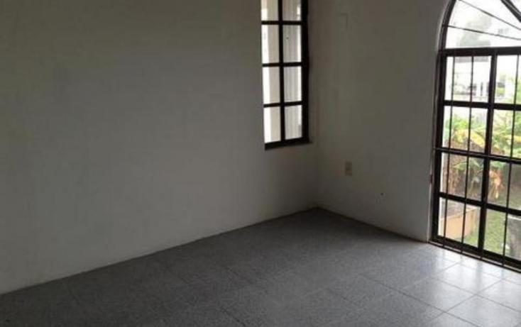 Foto de casa en venta en, ampliación unidad nacional, ciudad madero, tamaulipas, 809979 no 09
