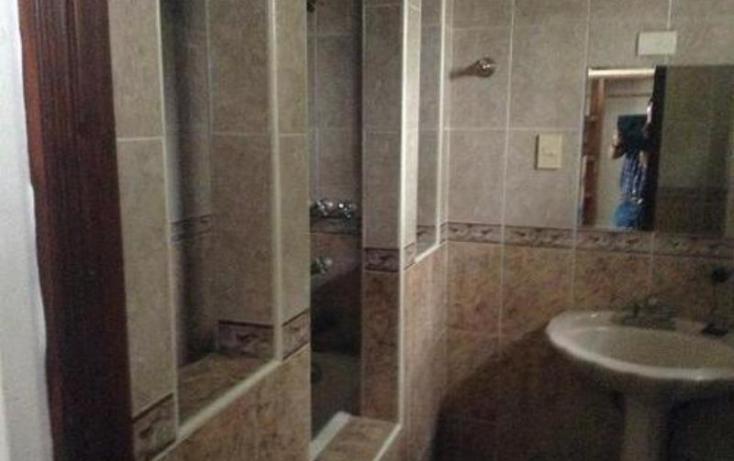 Foto de casa en venta en, ampliación unidad nacional, ciudad madero, tamaulipas, 809979 no 11
