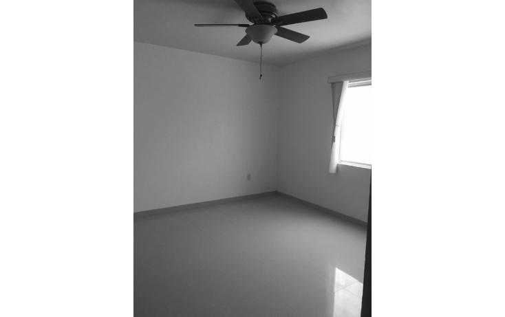 Foto de departamento en venta en  , ampliación unidad nacional, ciudad madero, tamaulipas, 946925 No. 07