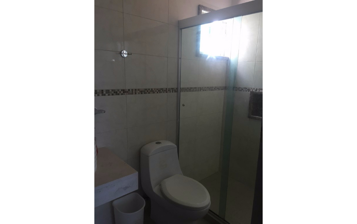 Foto de departamento en venta en  , ampliación unidad nacional, ciudad madero, tamaulipas, 946925 No. 08