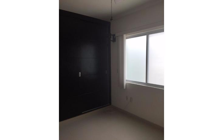 Foto de departamento en venta en  , ampliación unidad nacional, ciudad madero, tamaulipas, 946925 No. 11