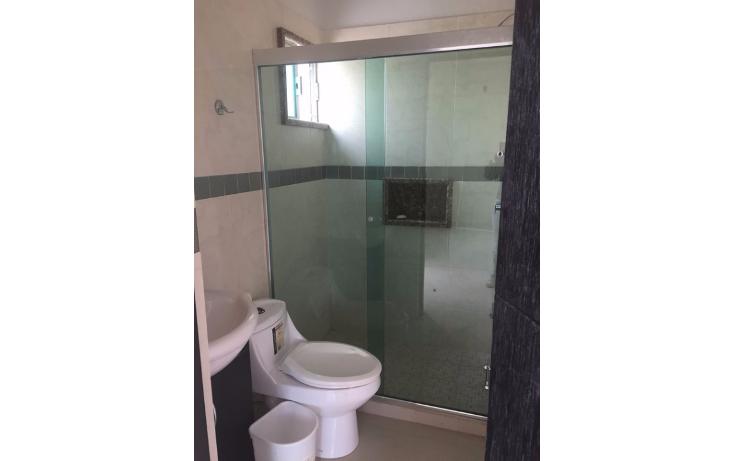 Foto de departamento en venta en  , ampliación unidad nacional, ciudad madero, tamaulipas, 946925 No. 12