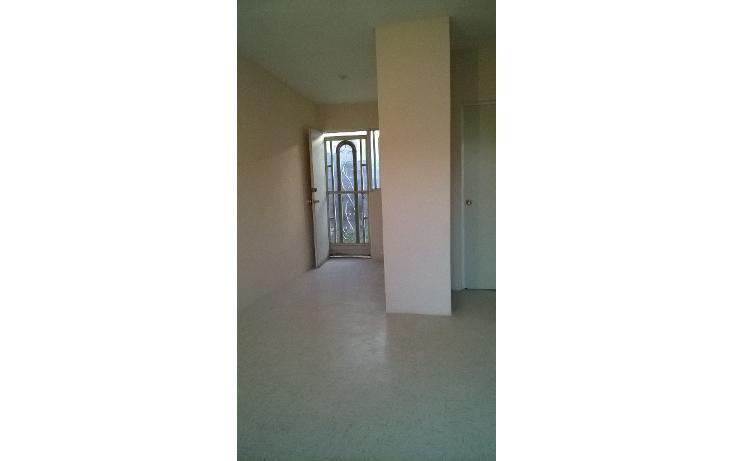 Foto de casa en venta en  , ampliación urbi villa del prado 2da etapa, garcía, nuevo león, 1605384 No. 02