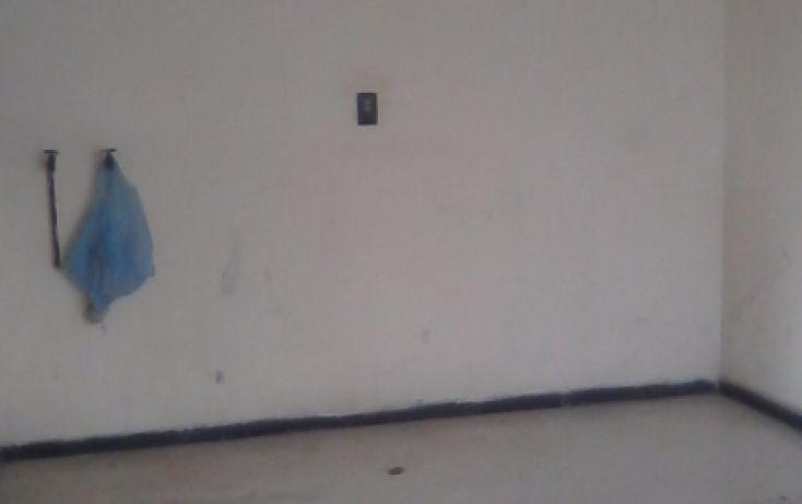 Foto de departamento en venta en, ampliación valle de aragón sección a, ecatepec de morelos, estado de méxico, 1557068 no 02