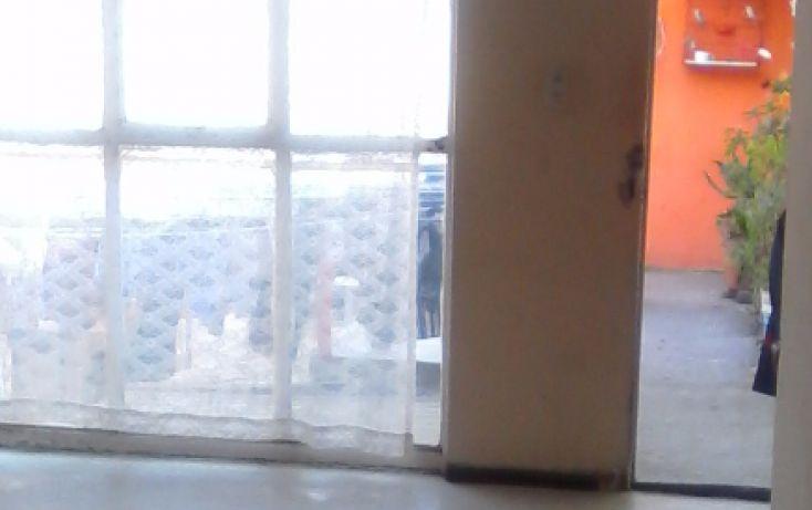 Foto de departamento en venta en, ampliación valle de aragón sección a, ecatepec de morelos, estado de méxico, 1557068 no 03