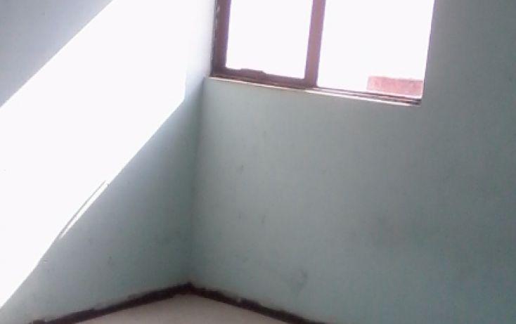 Foto de departamento en venta en, ampliación valle de aragón sección a, ecatepec de morelos, estado de méxico, 1557068 no 04