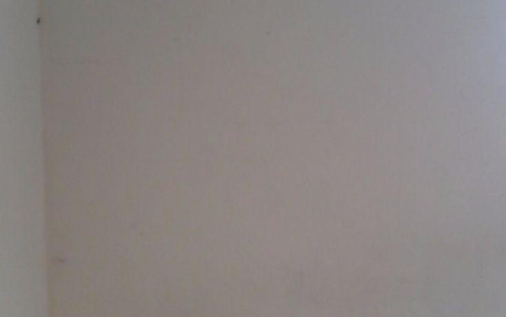 Foto de departamento en venta en, ampliación valle de aragón sección a, ecatepec de morelos, estado de méxico, 1557068 no 06