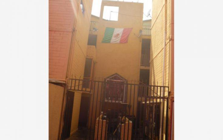 Foto de casa en venta en, ampliación valle de aragón sección a, ecatepec de morelos, estado de méxico, 1580806 no 01