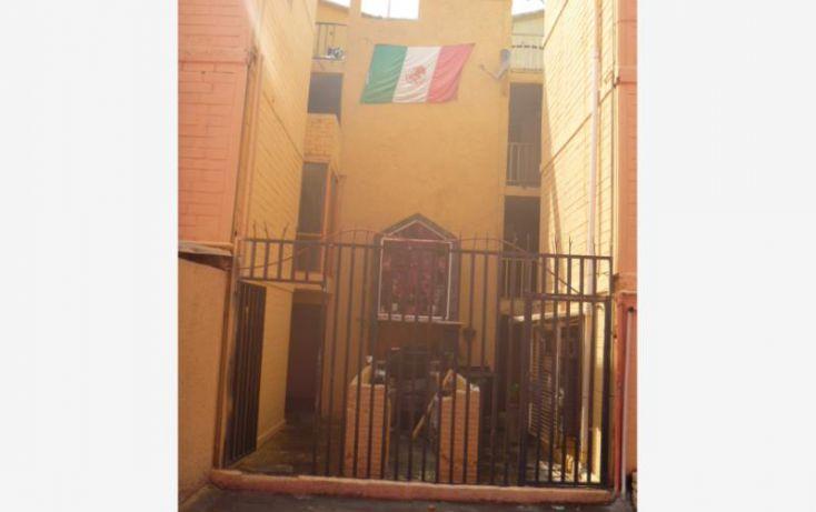 Foto de casa en venta en, ampliación valle de aragón sección a, ecatepec de morelos, estado de méxico, 1580806 no 02