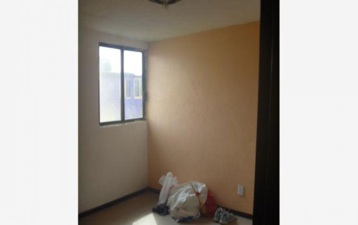 Foto de casa en venta en, ampliación valle de aragón sección a, ecatepec de morelos, estado de méxico, 1580806 no 05