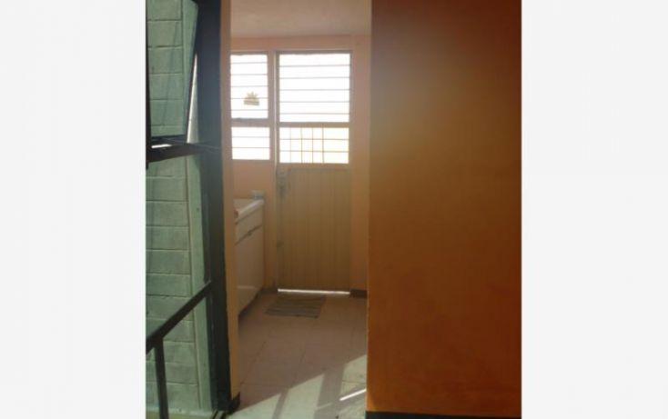 Foto de casa en venta en, ampliación valle de aragón sección a, ecatepec de morelos, estado de méxico, 1580806 no 06