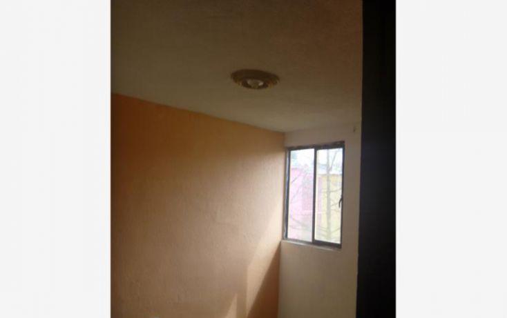 Foto de casa en venta en, ampliación valle de aragón sección a, ecatepec de morelos, estado de méxico, 1580806 no 09