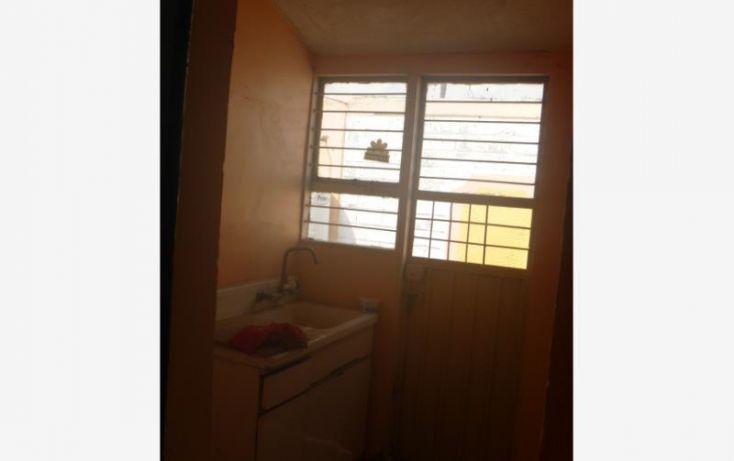 Foto de casa en venta en, ampliación valle de aragón sección a, ecatepec de morelos, estado de méxico, 1580806 no 12