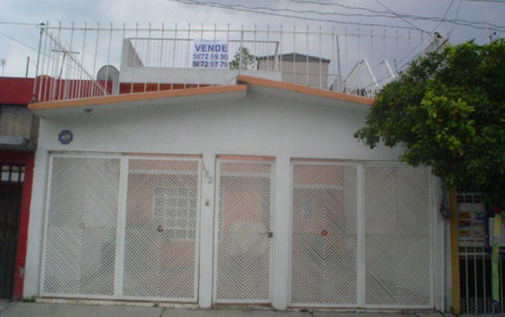 Foto de casa en venta en, ampliación valle de aragón sección a, ecatepec de morelos, estado de méxico, 2021561 no 01