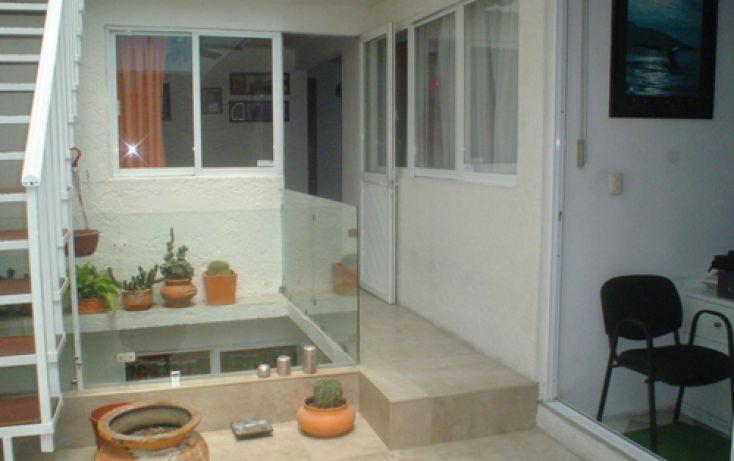 Foto de casa en venta en, ampliación valle de aragón sección a, ecatepec de morelos, estado de méxico, 2021561 no 02