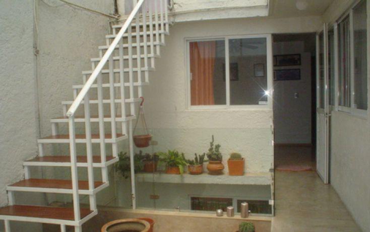 Foto de casa en venta en, ampliación valle de aragón sección a, ecatepec de morelos, estado de méxico, 2021561 no 03