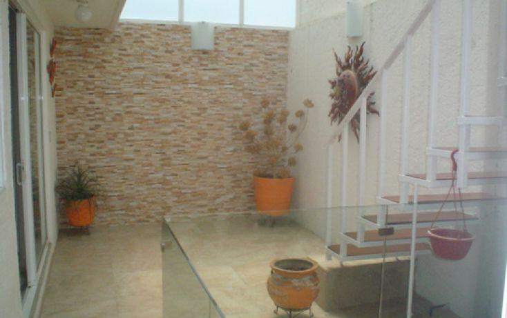 Foto de casa en venta en, ampliación valle de aragón sección a, ecatepec de morelos, estado de méxico, 2021561 no 04