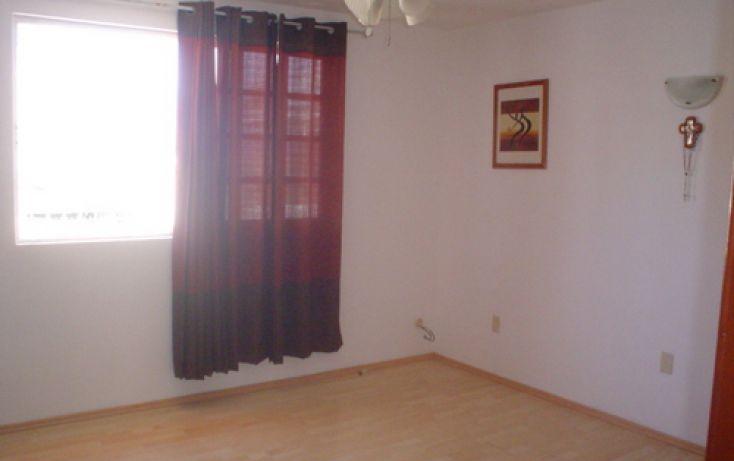 Foto de casa en venta en, ampliación valle de aragón sección a, ecatepec de morelos, estado de méxico, 2021561 no 09