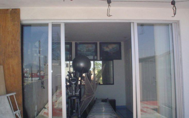 Foto de casa en venta en, ampliación valle de aragón sección a, ecatepec de morelos, estado de méxico, 2021561 no 13