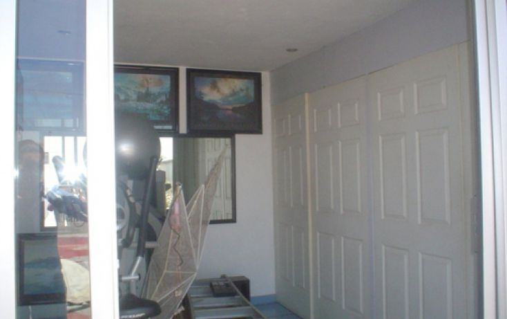 Foto de casa en venta en, ampliación valle de aragón sección a, ecatepec de morelos, estado de méxico, 2021561 no 14