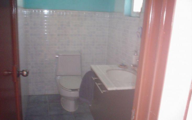 Foto de casa en venta en, ampliación valle de aragón sección a, ecatepec de morelos, estado de méxico, 2021561 no 16