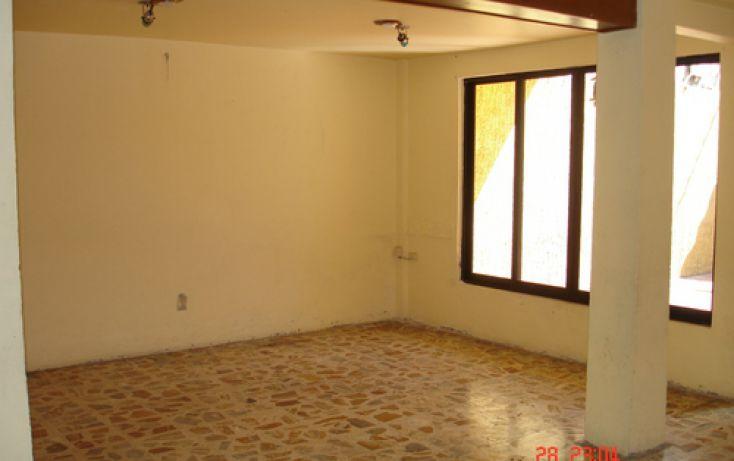 Foto de casa en venta en, ampliación valle de aragón sección a, ecatepec de morelos, estado de méxico, 2028175 no 02