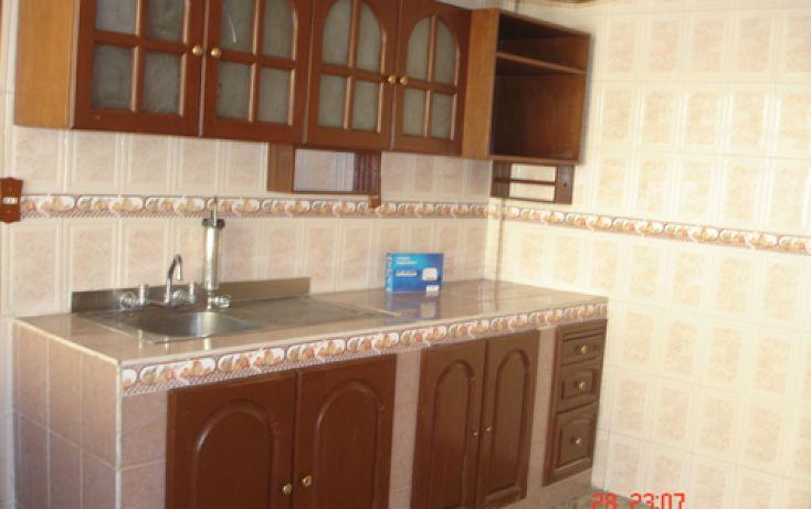 Foto de casa en venta en, ampliación valle de aragón sección a, ecatepec de morelos, estado de méxico, 2028175 no 03