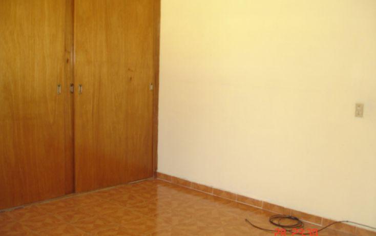 Foto de casa en venta en, ampliación valle de aragón sección a, ecatepec de morelos, estado de méxico, 2028175 no 04