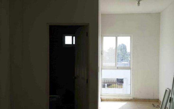 Foto de casa en venta en  , ampliación valle del ejido, mazatlán, sinaloa, 1612514 No. 04