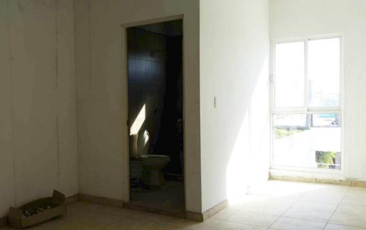 Foto de casa en venta en  , ampliación valle del ejido, mazatlán, sinaloa, 1612514 No. 05