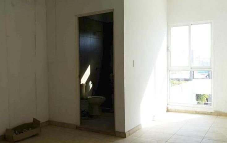 Foto de casa en venta en  , ampliación valle del ejido, mazatlán, sinaloa, 1612514 No. 06