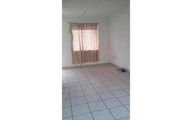 Foto de casa en venta en  , ampliación valle del ejido, mazatlán, sinaloa, 947877 No. 02