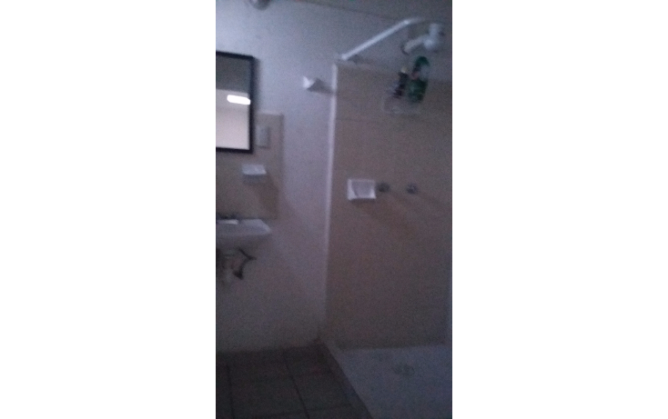 Foto de casa en venta en  , ampliación valle del ejido, mazatlán, sinaloa, 947877 No. 03