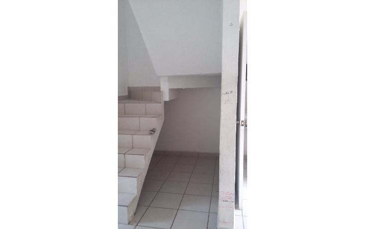 Foto de casa en venta en  , ampliación valle del ejido, mazatlán, sinaloa, 947877 No. 04