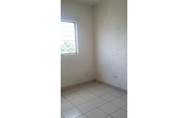 Foto de casa en venta en  , ampliación valle del ejido, mazatlán, sinaloa, 947877 No. 07