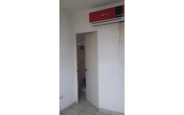 Foto de casa en venta en  , ampliación valle del ejido, mazatlán, sinaloa, 947877 No. 08