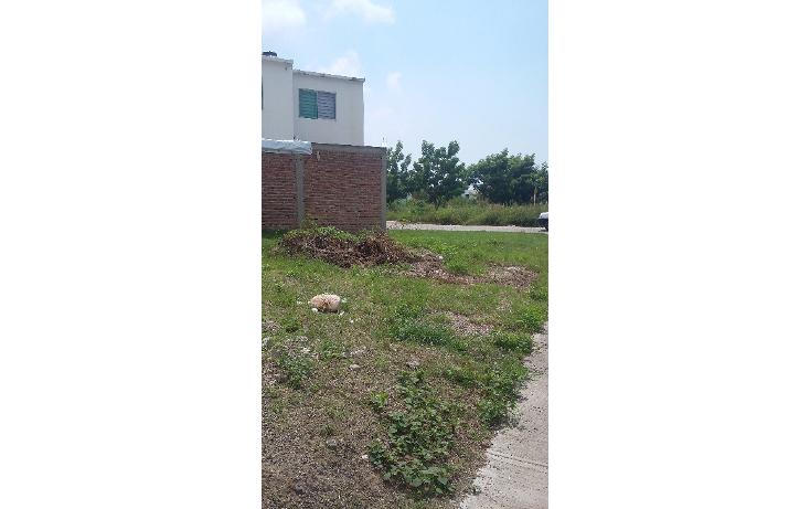 Foto de casa en venta en  , ampliación valle del ejido, mazatlán, sinaloa, 947877 No. 09