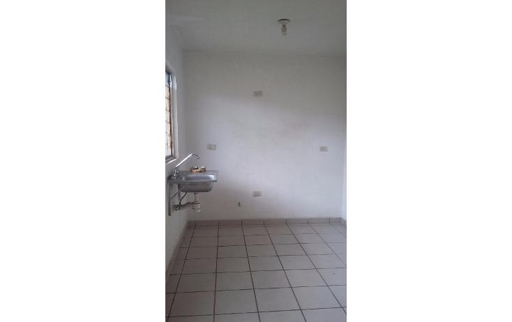 Foto de casa en venta en  , ampliación valle del ejido, mazatlán, sinaloa, 947877 No. 10