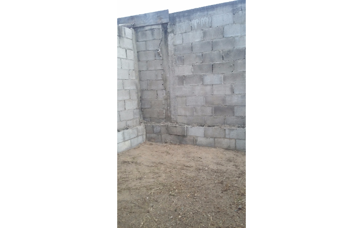 Foto de casa en venta en  , ampliación valle del ejido, mazatlán, sinaloa, 947877 No. 11