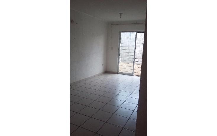 Foto de casa en venta en  , ampliación valle del ejido, mazatlán, sinaloa, 947877 No. 13