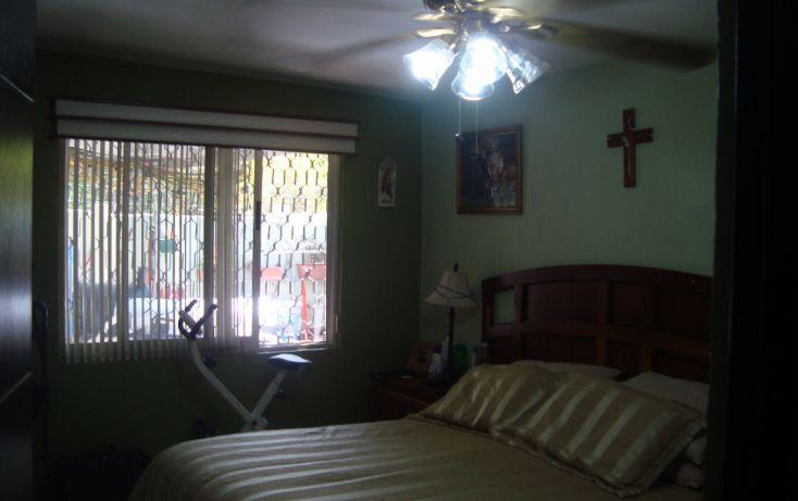 Foto de casa en venta en, ampliación valle del mirador, san pedro garza garcía, nuevo león, 1717322 no 06