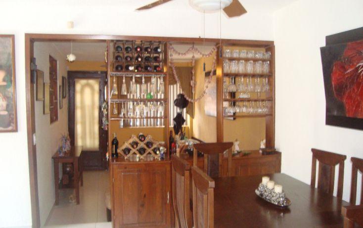 Foto de casa en venta en, ampliación valle del mirador, san pedro garza garcía, nuevo león, 1717322 no 08